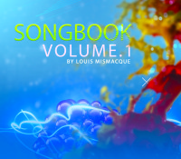 Songbook Volume 1