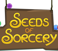 Seeds of Sorcery sur IOS !